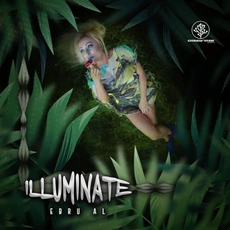 Illuminate mp3 Compilation by Various Artists