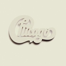 Chicago at Carnegie Hall (Expanded Edition) (Live) mp3 Live by Chicago