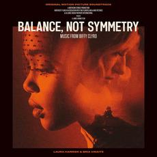 Balance, Not Symmetry mp3 Soundtrack by Biffy Clyro