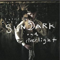 Sundark and Riverlight mp3 Artist Compilation by Patrick Wolf