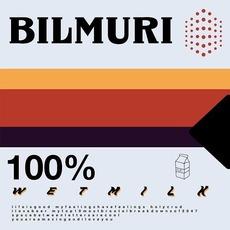 wet milk mp3 Album by Bilmuri