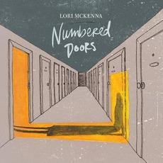 Numbered Doors mp3 Album by Lori McKenna