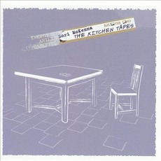 The Kitchen Tapes mp3 Album by Lori McKenna