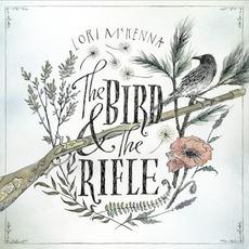 The Bird & The Rifle mp3 Album by Lori McKenna