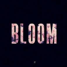 Bloom EP mp3 Album by Lewis Capaldi