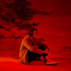Divinely Uninspired To A Hellish Extent mp3 Album by Lewis Capaldi
