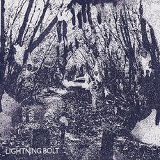 Fantasy Empire mp3 Album by Lightning Bolt