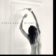 Bleue mp3 Album by Keren Ann
