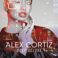 Deep Deluxe mp3 Album by Alex Cortiz