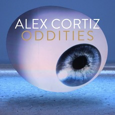 Oddities mp3 Album by Alex Cortiz