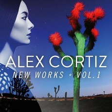 New Works * Vol.1 mp3 Album by Alex Cortiz