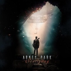 Scallywag mp3 Album by Abney Park