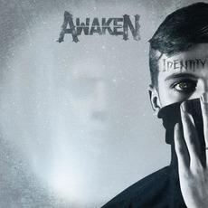 Identity mp3 Album by Awaken (2)