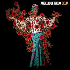 Celia mp3 Album by Angélique Kidjo