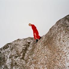 Reward mp3 Album by Cate Le Bon