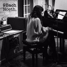 Noeth mp3 Album by 9Bach