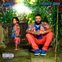 Father of Asahd mp3 Album by DJ Khaled