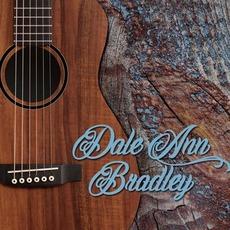Dale Ann Bradley mp3 Album by Dale Ann Bradley