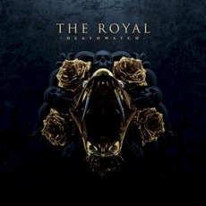 Deathwatch mp3 Album by The Royal