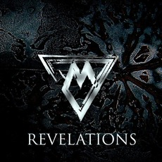 Revelations mp3 Album by 7 Mazes