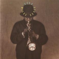 Aura mp3 Album by Miles Davis