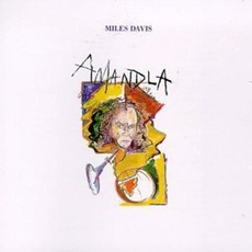 Amandla mp3 Album by Miles Davis