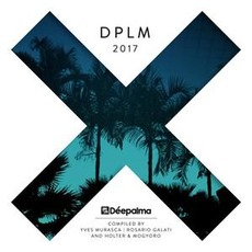 Déepalma 2017 mp3 Compilation by Various Artists
