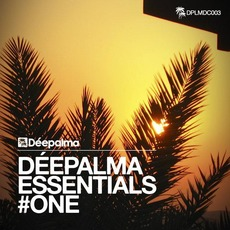 Déepalma Essentials #ONE mp3 Compilation by Various Artists