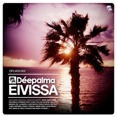 Déepalma Eivissa mp3 Compilation by Various Artists