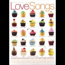 The Best of Love Songs mp3 Compilation by Various Artists