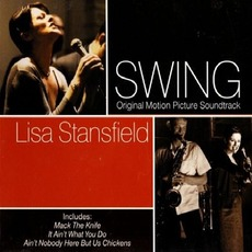 Swing (Original Motion Picture Soundtrack) mp3 Soundtrack by Various Artists