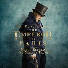 The Emperor of Paris mp3 Soundtrack by Marco Beltrami & Marcus Trumpp