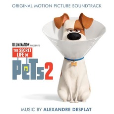 The Secret Life of Pets 2 (Original Motion Picture Soundtrack) mp3 Soundtrack by Various Artists