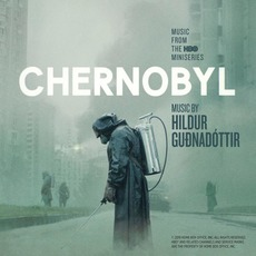Chernobyl (Music from the Original TV Series) mp3 Soundtrack by Various Artists