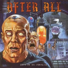 Dawn of the Enforcer mp3 Album by After All