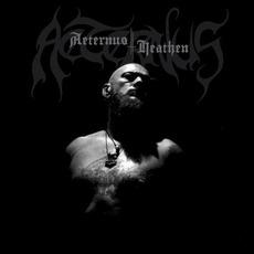 Heathen mp3 Album by Aeternus