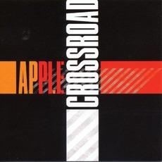 Crossroad mp3 Album by Apple Pie