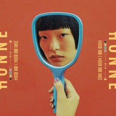 Love Me / Love Me Not mp3 Album by HONNE