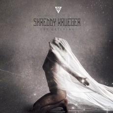 The Grieving mp3 Album by Shreddy Krueger