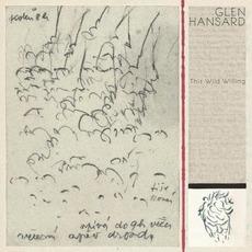 This Wild Willing mp3 Album by Glen Hansard