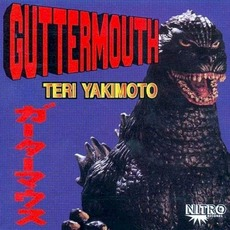 Teri Yakimoto mp3 Album by Guttermouth