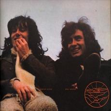 Open Road mp3 Album by Donovan