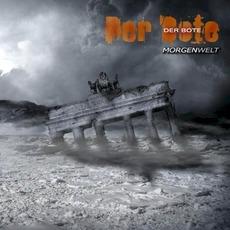 Morgenwelt mp3 Album by Der Bote
