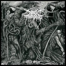 Old Star mp3 Album by Darkthrone