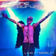 Live in Berlin mp3 Live by Plastic Autumn