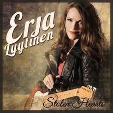 Stolen Hearts mp3 Single by Erja Lyytinen