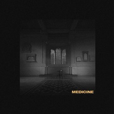 Medicine mp3 Single by Acres