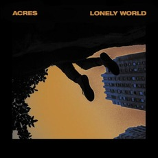 Lonely World mp3 Single by Acres