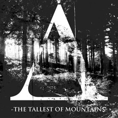 The Tallest Of Mountains mp3 Single by Acres