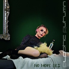 No More Lies mp3 Single by Plastic Autumn